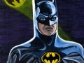 batman-jpg