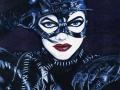 catwoman-jpg