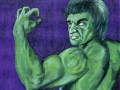 hulk-jpg