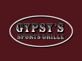 gypsys-logo-2013