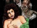 zombie-paint-jpg