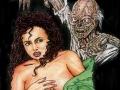 zombie-jpg