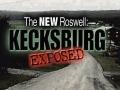 kecksberg