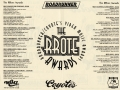 rrote-awards-1994