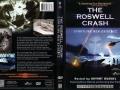 theroswellcrash